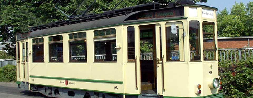 Historische-strassenbahn.jpg