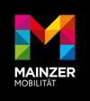 M-Mainzer_Logo_Bemassung_5