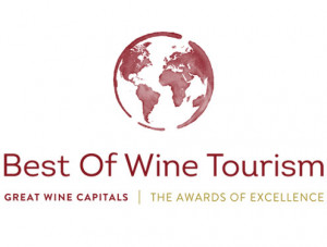 GWC_Best-Of-Winetourism_RGB