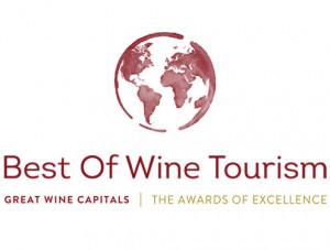 GWC_Best-Of-Winetourism_RGB