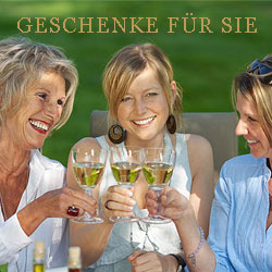 Geschenke-fuer-Frauen