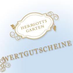 WertGutschein